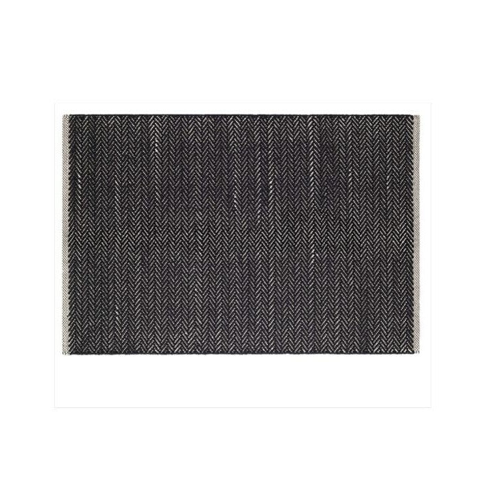 Wren Cotton Rug
