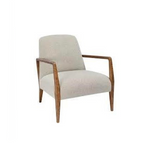 Liam Accent Chair