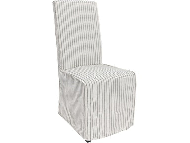 Ari Side Chair