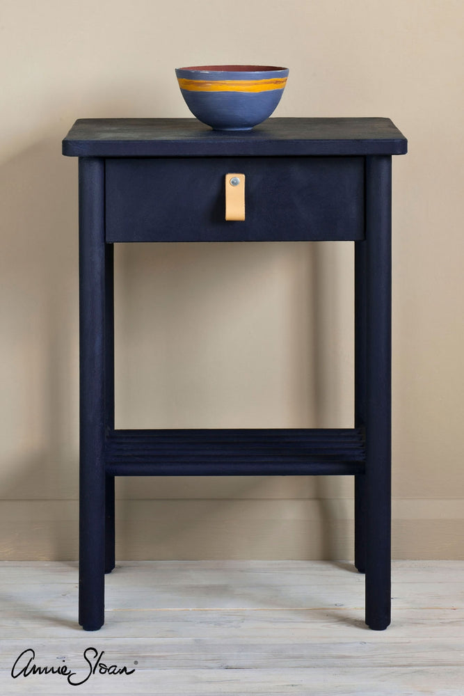 Chalk Paint - Oxford Navy