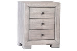 Clarence Nightstand