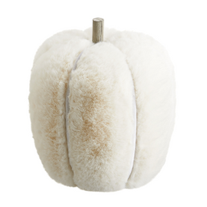 Load image into Gallery viewer, Fur Pumpkin