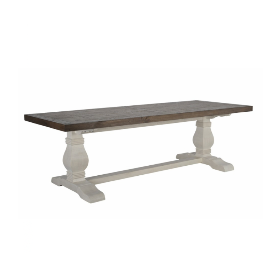 Cayden Dining Table 94""