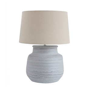 Load image into Gallery viewer, The Bernie Lamp