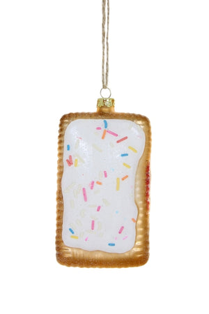 Load image into Gallery viewer, Poptart Ornament