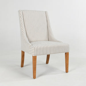 Roy Upholstered Dining Chair