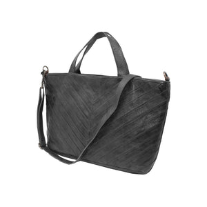 Morgan Purse | Black
