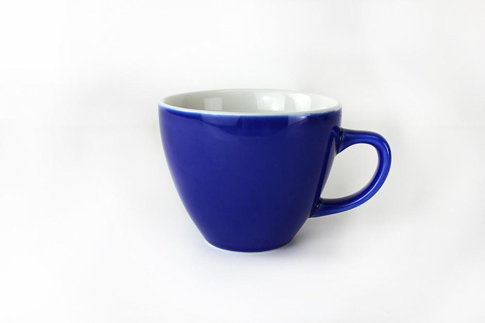 Creature Cups - Elephant 11 oz. (Cobalt Blue)