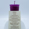 Crown Chakra | Votive Candle