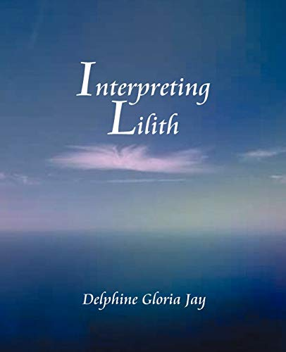Interpreting Lillith