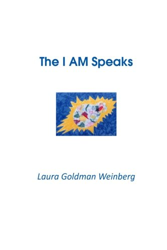 The I AM Speaks