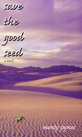 Save the Good Seed