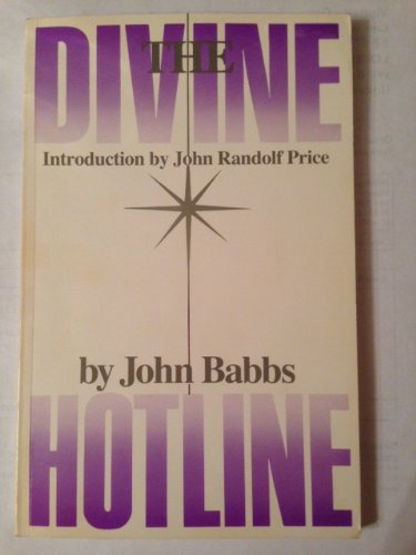 The Divine Hotline