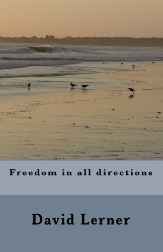 Freedom in all directions