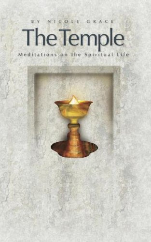 TEMPLE (THE): Meditations On The Spiritual Life