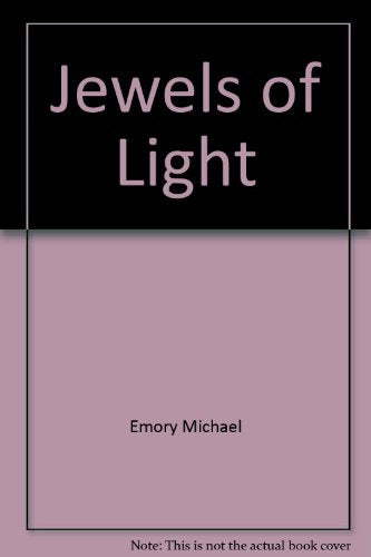 Jewels of Light