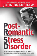 Post-Romantic Stress Disorder: What to Do When the Honeymoon Is Over