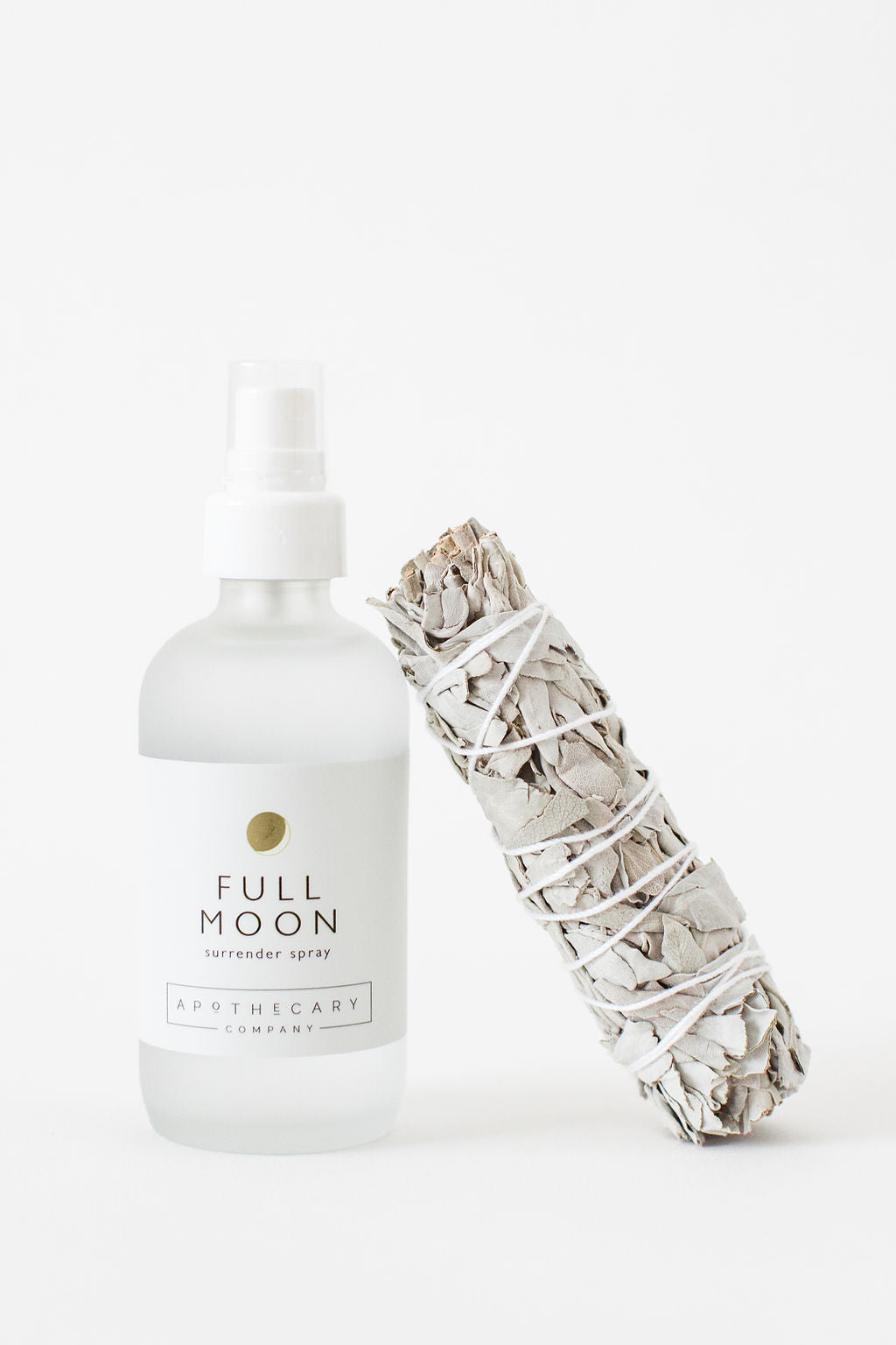 Apothecary Co. - Full Moon Surrender Spray