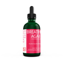 Breathe Again Concentrated Decoction 停止咳嗽免疫支持湯(集)