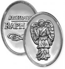 Archangel Tokens