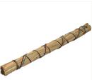Calming and Healing Himalayan Smudge Stick - 7 in