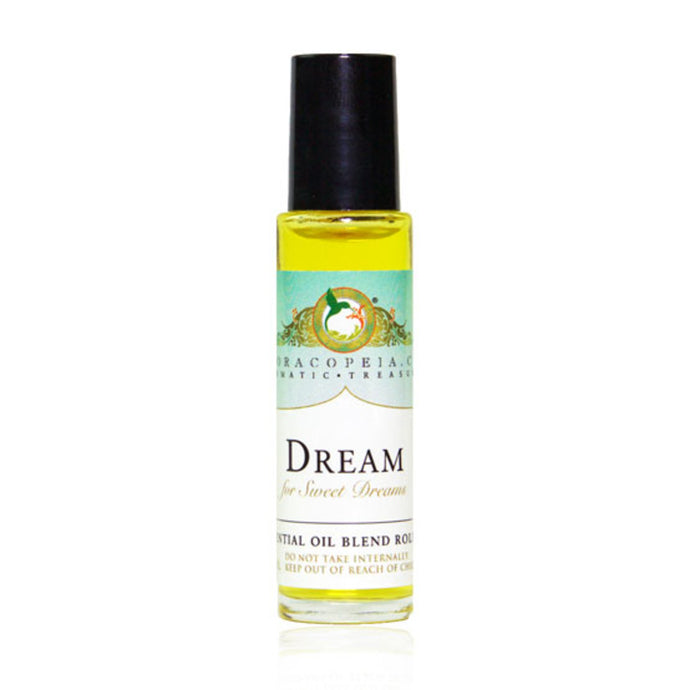 Dream Essential Oil Blend Roll-on