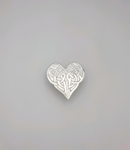 Celtic Heart Altar Tile