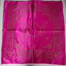 Triple Moon Altar Cloth | Pink