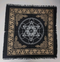 Metatrons Cube Altar Cloth