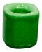 Chime Candle Holder | Light Green