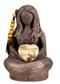 Aine, Goddess of Love Figurine | Gypsum Cement