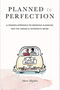 Planned to Perfection: A Modern Approach to Wedding Planning for the Indian & Interfaith Bride