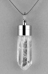 Fragrance Pendant