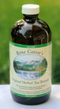Rene Caisse's Original Herbal Tea Remedy, Single Bottle