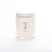 Load image into Gallery viewer, Ginger June Candle Co. - You're My Person • 16 OZ SOY CANDLE
