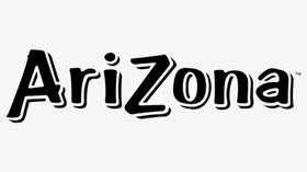 173 1738039 arizona tea logo png transparent png