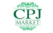 BLUEBERRY YOGURT 48/4OZ | CPJ Market