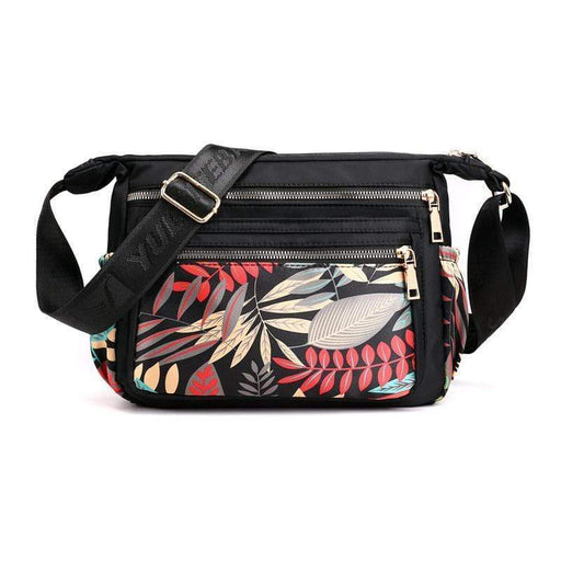 Women Large Capacity Crossbody Bags