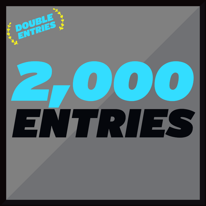 Ventures Auto Club® 2000 Entries