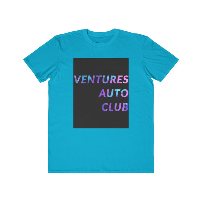 Ventures Auto Club® Galaxy Shirt