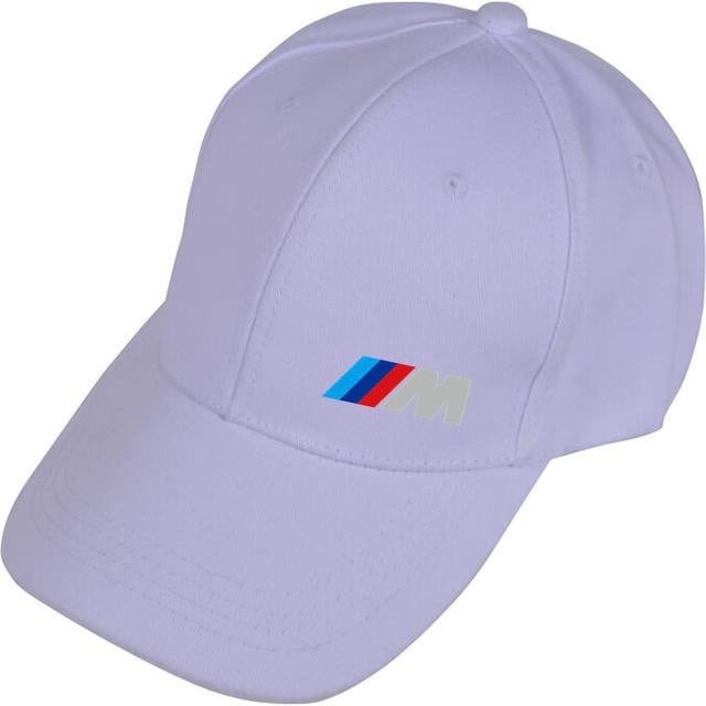 Ventures Auto Club® Purple BMW Hat