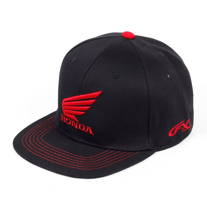 Ventures Auto Club® Honda Racing Hat
