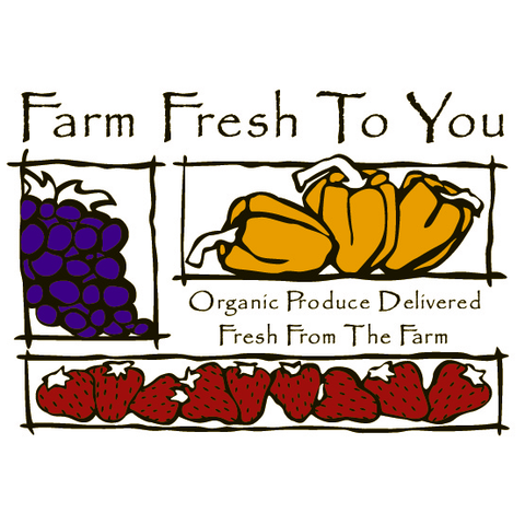 top Grocery Delivery Services of 2020 farm fresh to you