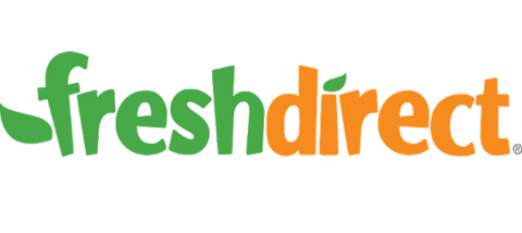 Grocery Delivery Services of 2020 fresh direct