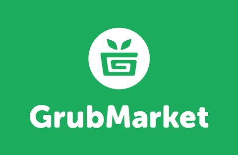 top Grocery Delivery Services of 2020 grubmarket