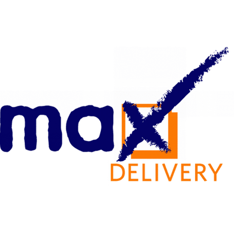 top Grocery Delivery Services of 2020 maxdelivery