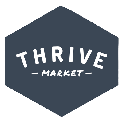 top Grocery Delivery Services of 2020 thrivemarket