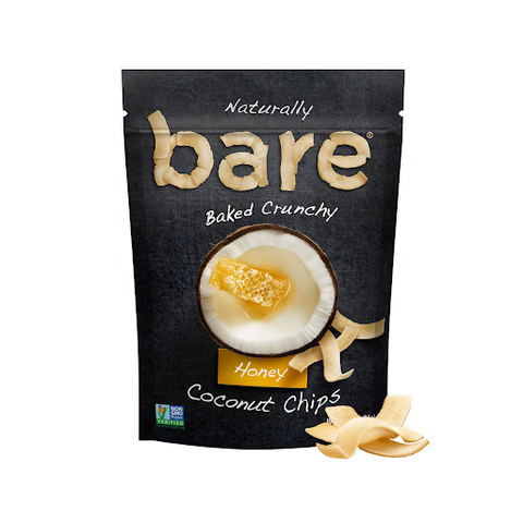 baresnackshoneycoconutchips