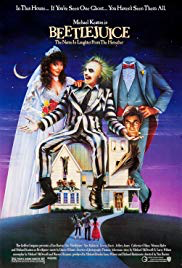 beetlejuice best family movies