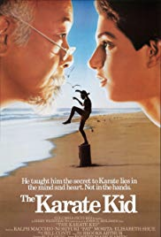 karate kid best family movies